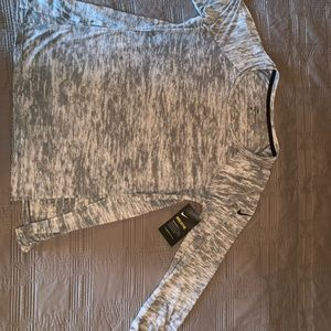 Nike long sleeve